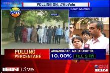 BJP lacks regional leaders, says Congress leader Milind Deora