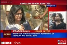 Bangalore rape: School violated CBSE norms, says government