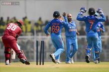 Bundling out WI for 148 will give bowlers confidence, says India A coach Rajput