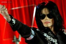 Pop legend Michael Jackson tops Forbes list of highest-earning dead celebrities