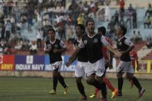 Major blow to Indian football, Mohammedan Sporting closes down