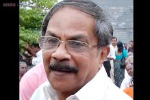 Malayalam film personality MT Vasudevan Nair wins Kerala Government's JC Daniel Award for Cinema