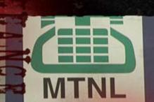 MTNL gets Cabinet nod for financial support