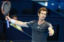 Andy Murray improves London chances with Valencia Open win