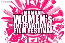 MWIFF 2014: With discussions, special events, outdoor film screenings, it promises to offer an enriching experience to independent filmmakers