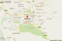 Kenya: 5 terrorists killed, car bomb recovered