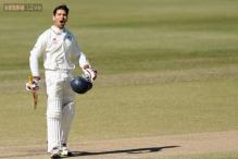 Central Zone reign supreme after Naman Ojha double ton in Duleep Trophy semis