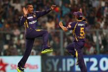 CLT20: KKR team management rally behind Sunil Narine
