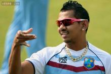 Narine will emerge as a better bowler, says Gautam Gambhir