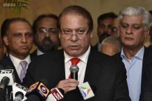 Pakistan to root out Taliban, says PM Nawaz Sharif