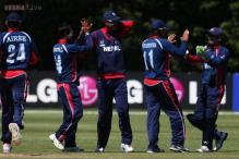 N Srinivasan praises Nepal, Uganda for making ICC WCL Div 2 cut