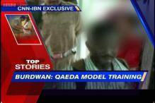 News 360: Burdwan blast probe reveals Jamaat trained operatives to carry out 9/11 type attack