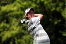More than 100 golfers confirmed for India Masters