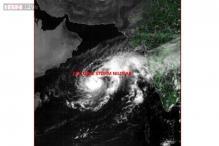 IMD warns Gujarat, Maharashtra, Goa, Karnataka and Kerala about Cyclone Nilofar