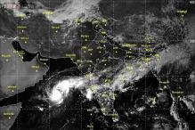 Gujarat braces for Cyclone Nilofar, authorities in Kutch begin evacuation