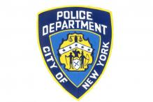 Man with 'Islamic extremist leanings' attacks New York police