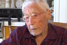 113-year-old woman fudges date of birth to join Facebook