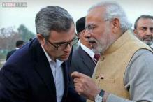 JKNPP accuses PM Modi of entering a 'secret deal' with Omar Abdullah