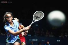 Squash: Hat-trick of titles for Harinder Pal, double for Dipika Pallikal