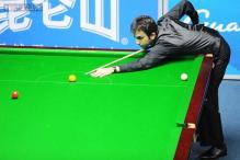 Pankaj Advani stuns Peter Gilchrist to clinch World Billiards Championship
