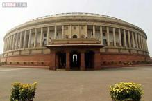 Winter session of Parliament likely from November 24