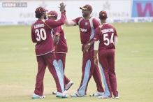 Trinidad cricket board condemns Windies players pull out
