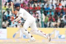 Pujara to lead West Zone in Duleep Trophy quarter-final against East Zone