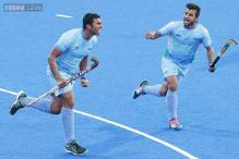 India vs Pakistan: Much more than Asian Games hockey gold