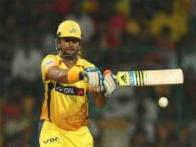 In pics: Chennai Super Kings vs Kolkata Knight Riders, CLT20 Final