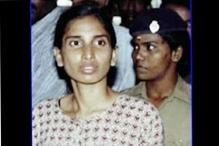 Sorry, we're not interested, says SC dismissing Nalini's plea in Rajiv Gandhi assassination case