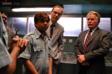 Rajpal Yadav to make his Hollywood debut in 'Bhopal-A Prayer Fro Rain', co-starring Martin Sheen and Mischa Barton