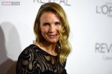 Renee Zellweger slams surgery rumours as 'silly'