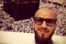 Conservative Muslim clerics condemn #HajjSelfies as they flood social media