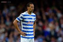Rio Ferdinand plans to retire at end of season