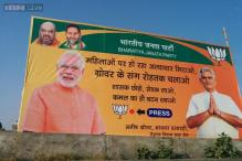 Haryana polls: What explains BJP's sudden rise in a two-party state?