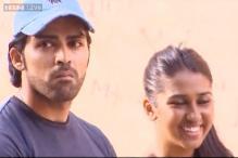 Mayank Gandhi and Scarlett Rose win 'Splitsvilla 7'