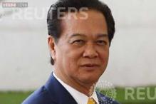 Vietnamese Prime Minister Nguyen Tan Dung to visit India