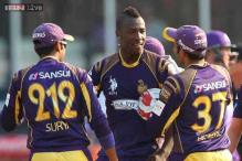 Chennai Super Kings take on Kolkata Knight Riders in all-IPL CLT20 final