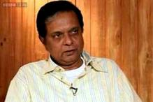 Actor Sadashiv Amrapurkar's condition stable; currently in the intensive care unit
