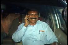No sudden increase in my assets: Railway Minister