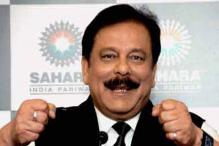 Sahara eyes hedge fund support to secure Subrata Roy's release: Report