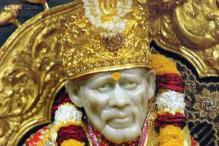 SC refuses to intervene in the Sai Baba vs Shankaracharya dispute