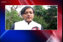 Congress leaders justify Shashi Tharoor's removal, say his statements reflected badly on the party