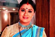 Interesting phase in TV now, content has become more mature: Sudha Chandran