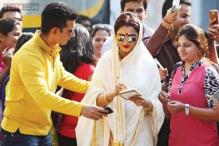 'Super Nani' tweet review: Rekha stands out in an otherwise predictable film