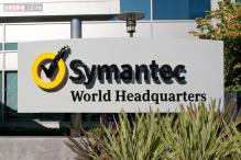 Symantec to split into two companies; one to focus on security and other on storage software