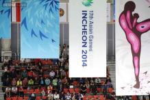 Asian Games 2014: Indians disappoint in taekwondo