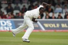 We are in India to win, says WI pacer Jerome Taylor