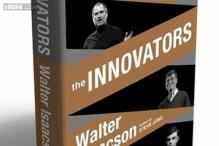 'The Innovators' review: The strong narrative and character portrayal makes it a must read