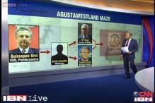AgustaWestland scam: CBI, ED probe takes a hit as Italian court acquits Finmeccanica ex-chief Orsi